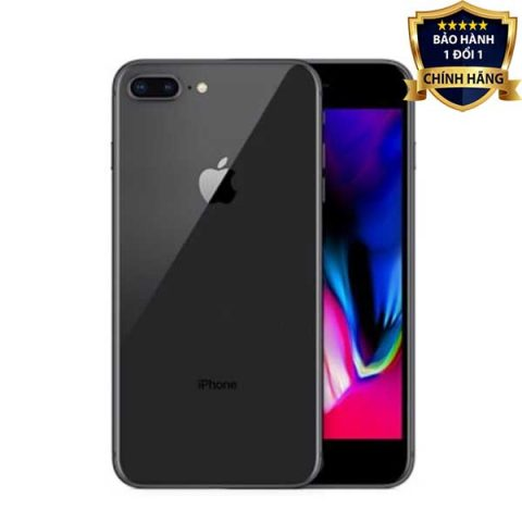 iPhone 8 Plus 84Gb Quốc Tế