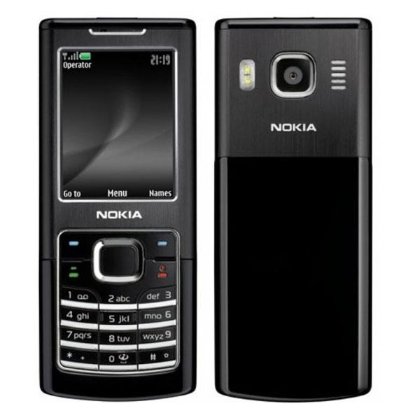 Nokia 6500 classic (3)