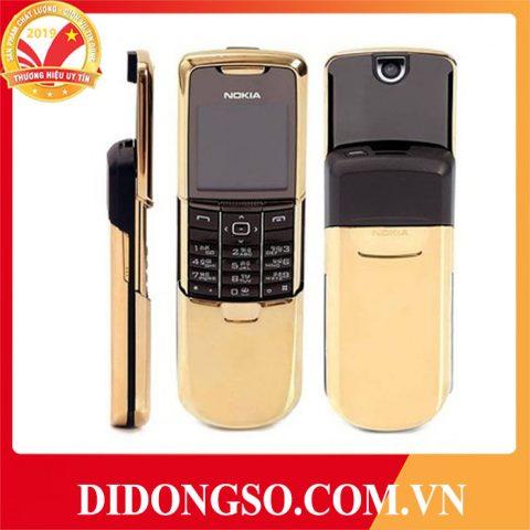 Nokia 8800 Anakin Chính Hãng