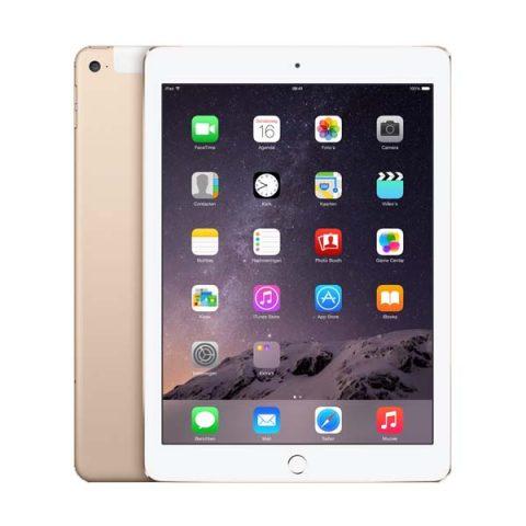 iPad Air 2 16Gb Cũ (4G + Wifi)