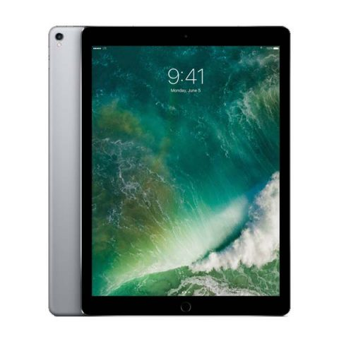 iPad Pro 10.5 64GB mới đã kích hoạt ( 4G/ Wifi )