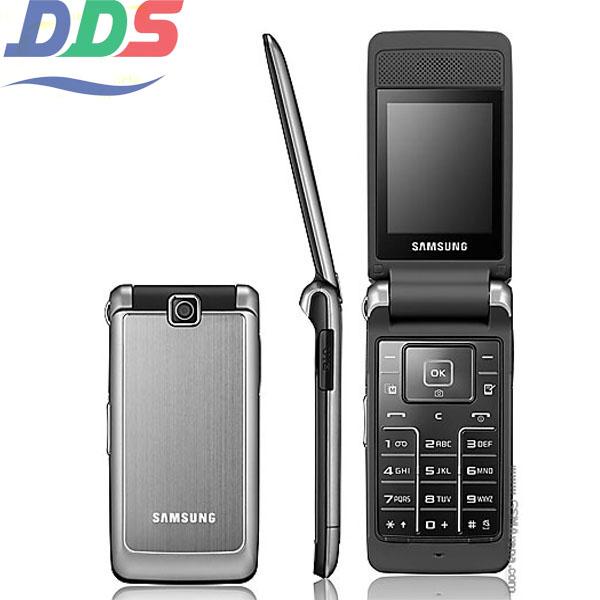 samsung s3600 (3)