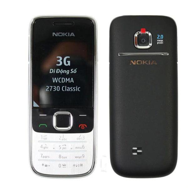 Nokia 2730 (4)
