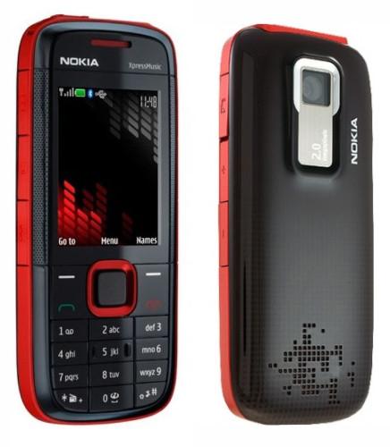 Nokia 5130 (2)