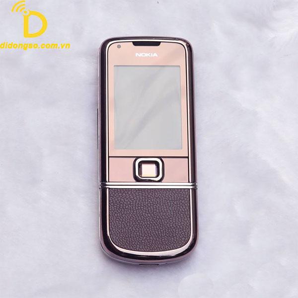 Nokia 8800 Saphire vo moi (3)
