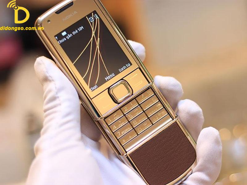 Nokia 8800 arte 43 trieu (7)
