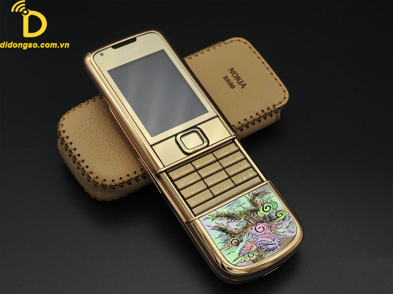 Nokia 8800 gold arte long phung (5)