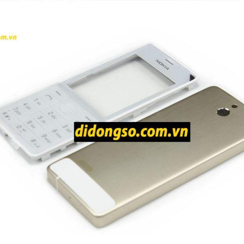 Vỏ Nokia 515