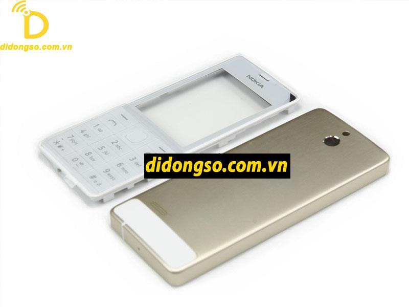 Vo Nokia 515 (8)