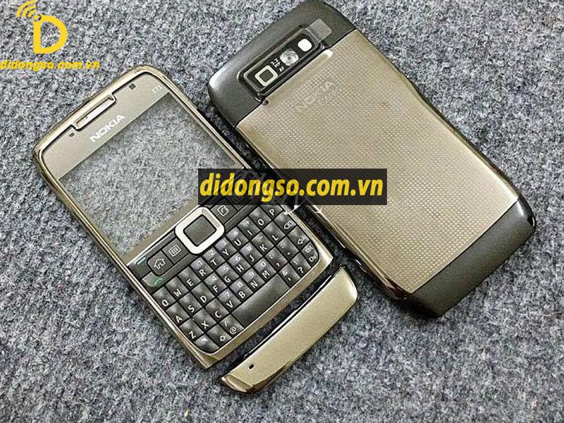 Vỏ Nokia E71