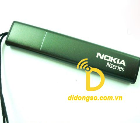 Bút cảm ứng Nokia N97