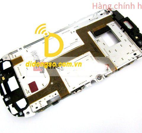 Cáp bo phím Nokia 701 công ty