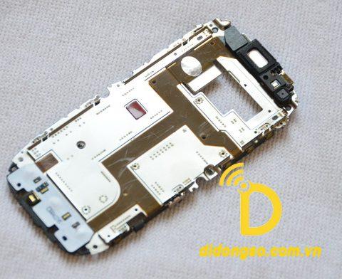 Cáp bo phím Nokia C7 công ty