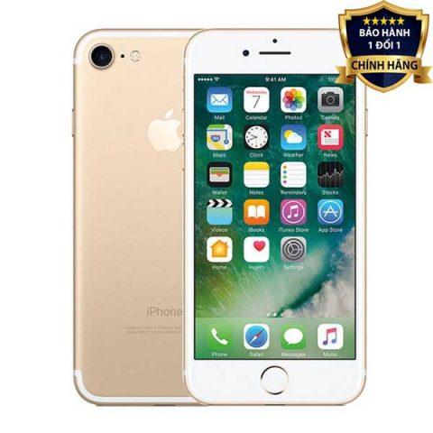 iPhone 7 32Gb Quốc Tế