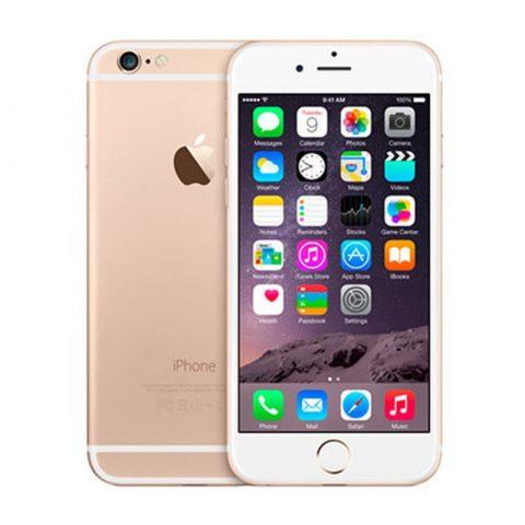 Điện Thoại iPhone 6 Like New ( Quốc Tế)