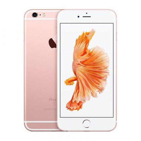 Apple iPhone 6S Quốc Tế Like New
