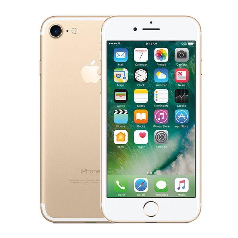 iphone 7 32gb didongso (4)