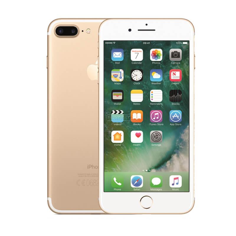 iphone 7 plus (4)