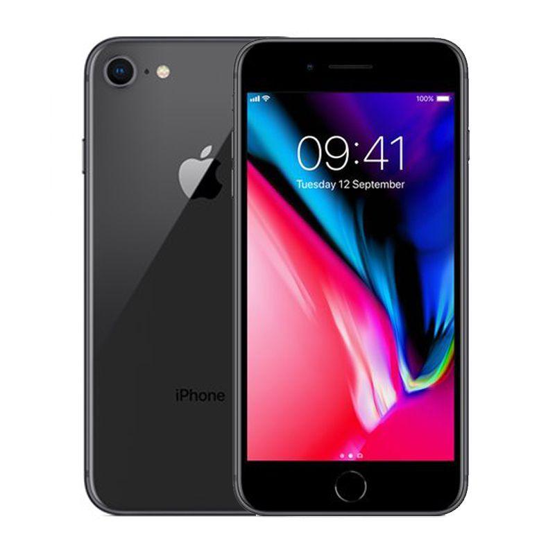 iphone 8 didongso (4)