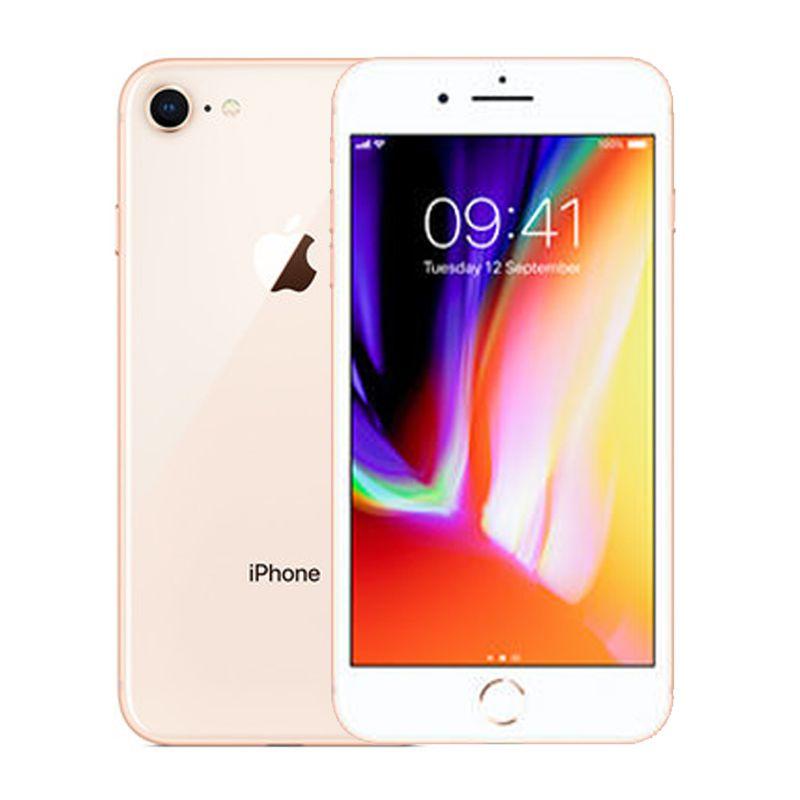 iphone 8 didongso (6)