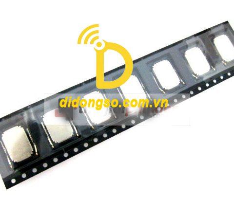 Loa chuông E71/E72/E63/N81 loại 1