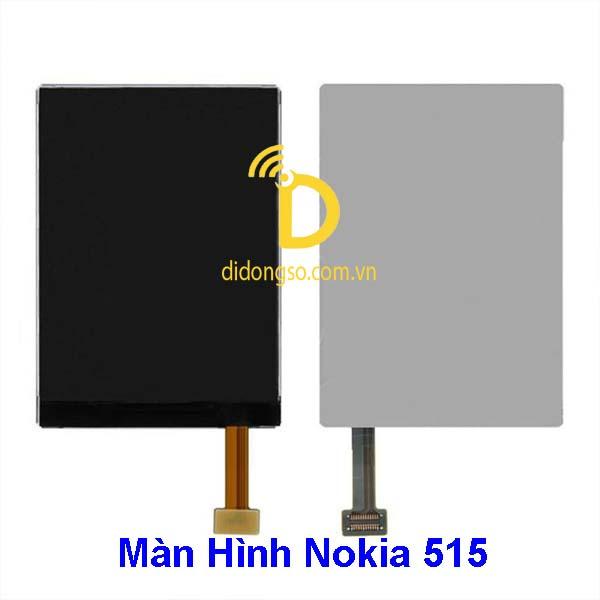Màn hình Nokia 515