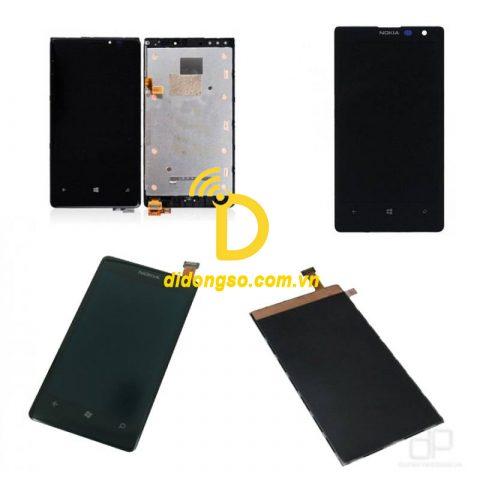 Màn hình LCD Nokia Lumia 625