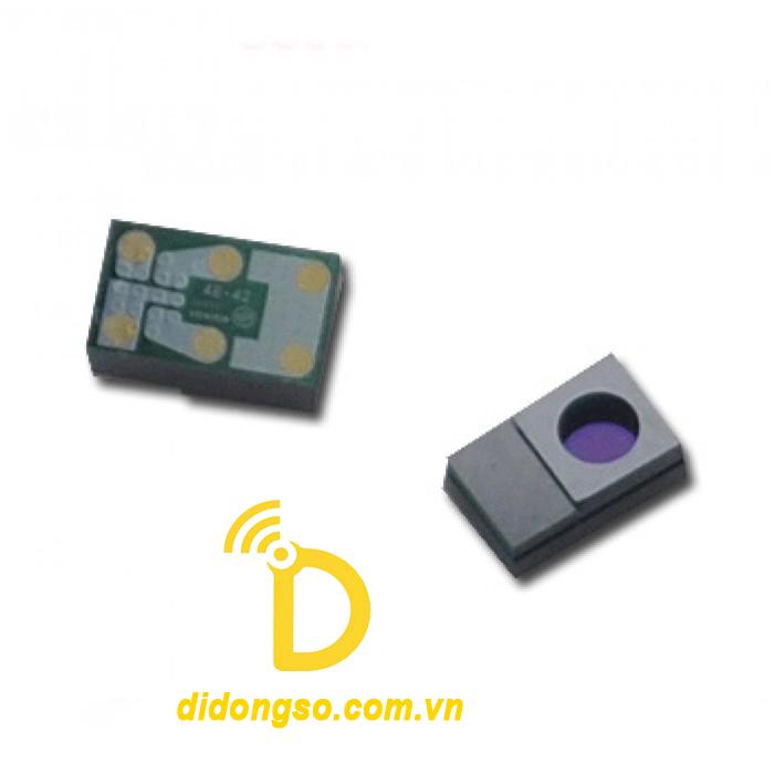 mic-8800-arte shaphia cacbon