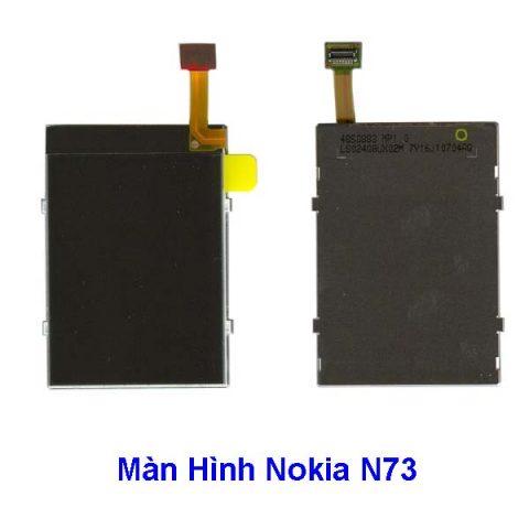Màn hình Nokia N73