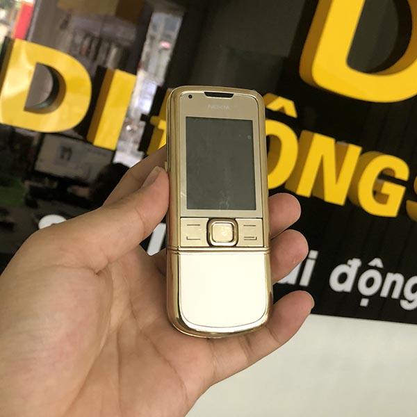Nokia 8800 Main C Didongso (6)