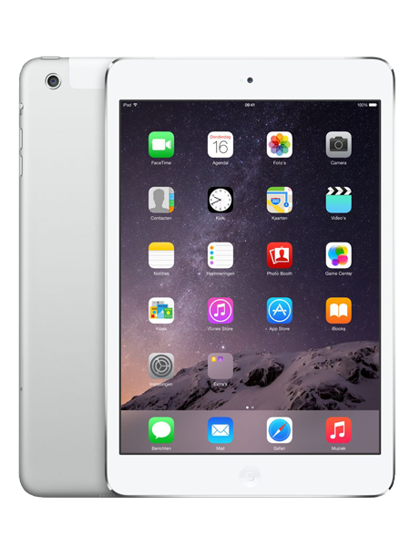 apple ipad mini 1 didongso (1)