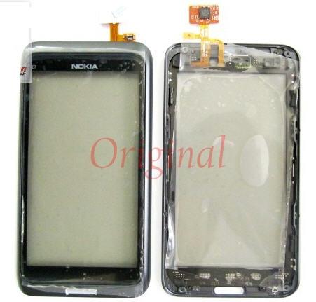 Cảm ứng Nokia E7 Original