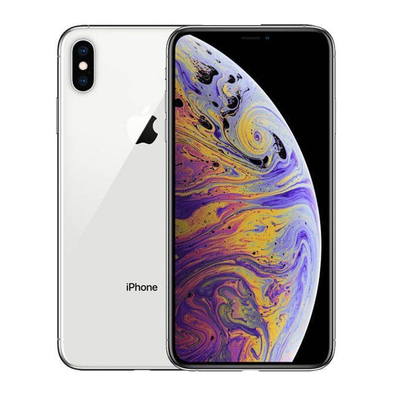 iPhone Xs 64GB didongso (3)