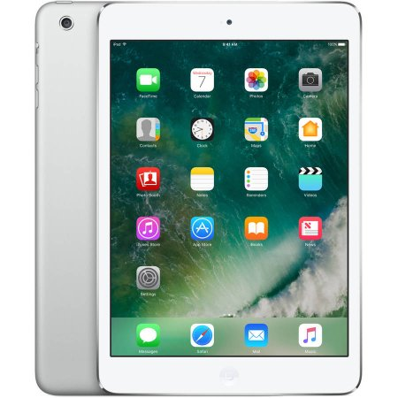 Apple Ipad Mini 2 Wifi + 4G Mới 99%