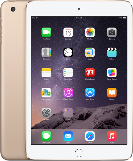 ipad mini 3 didongso (2)