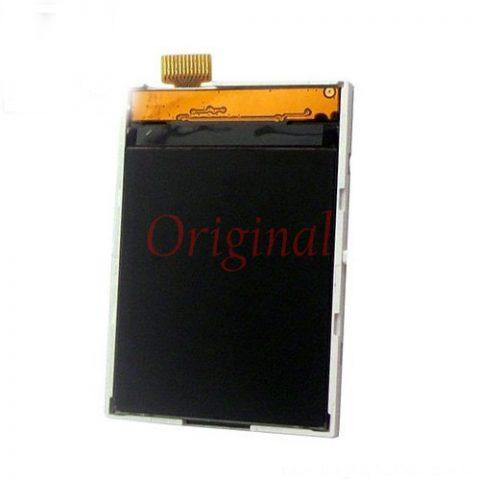Màn hình Nokia 5530 Original