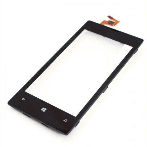 Màn hình Nokia Lumia 520 Công ty