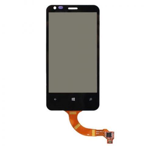 Màn hình Nokia Lumia 620 Công ty