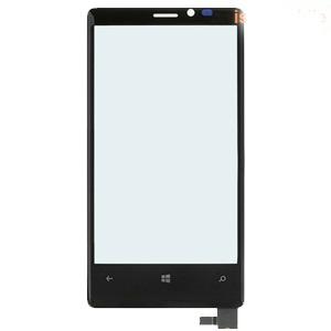 Màn hình Nokia Lumia 920 Công ty