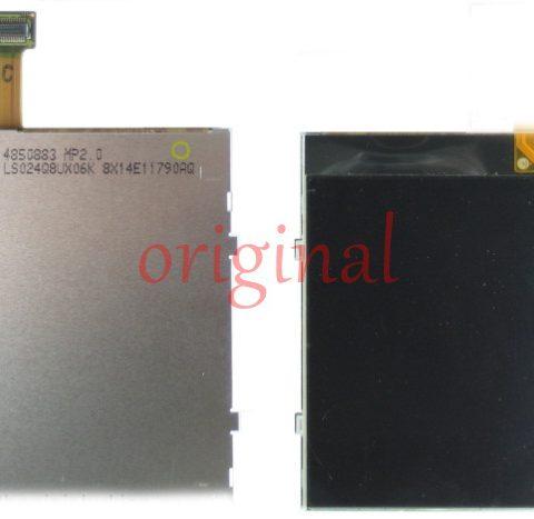 Màn hình Nokia N73 Original