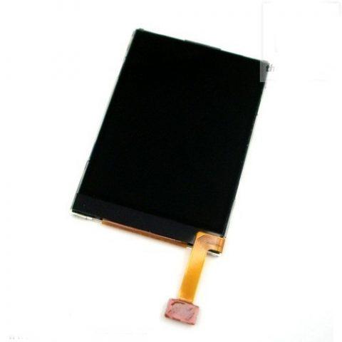 Màn hình Nokia N78/N79/N82/E66/E75