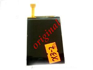 Màn hình Nokia X3-02/C3-01 Original