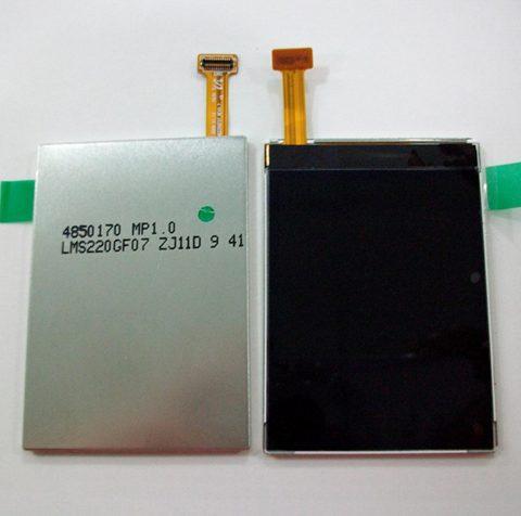 Màn hình Điện Thoại Nokia C5 00