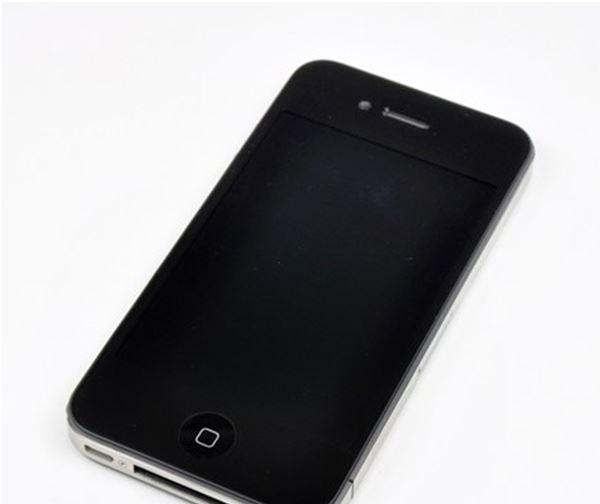 sua-loi-iphone-4-4s-mat-nguon-khong-len-nguon