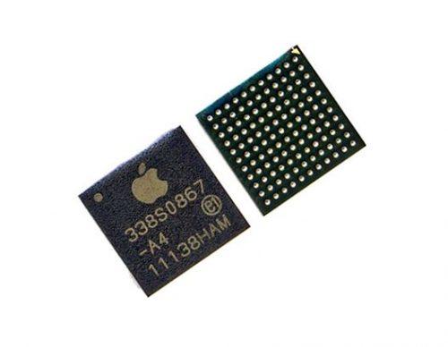 thay-ic-nguon-iphone-5-5s-5c