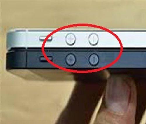 thay-nut-volume-iphone-5-5s-5c