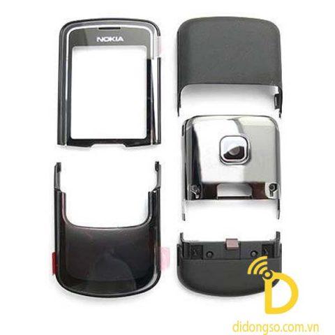 Vỏ Nokia 8600 Luna