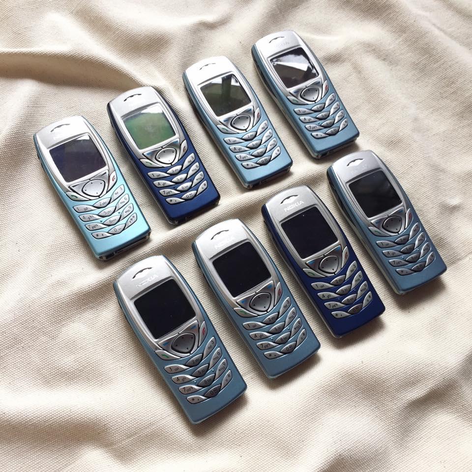 Nokia Co (5)