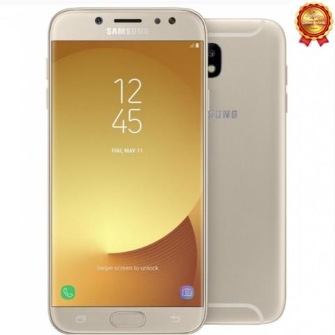 Điện Thoại Samsung J5