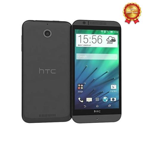 Điện Thoại HTC 510